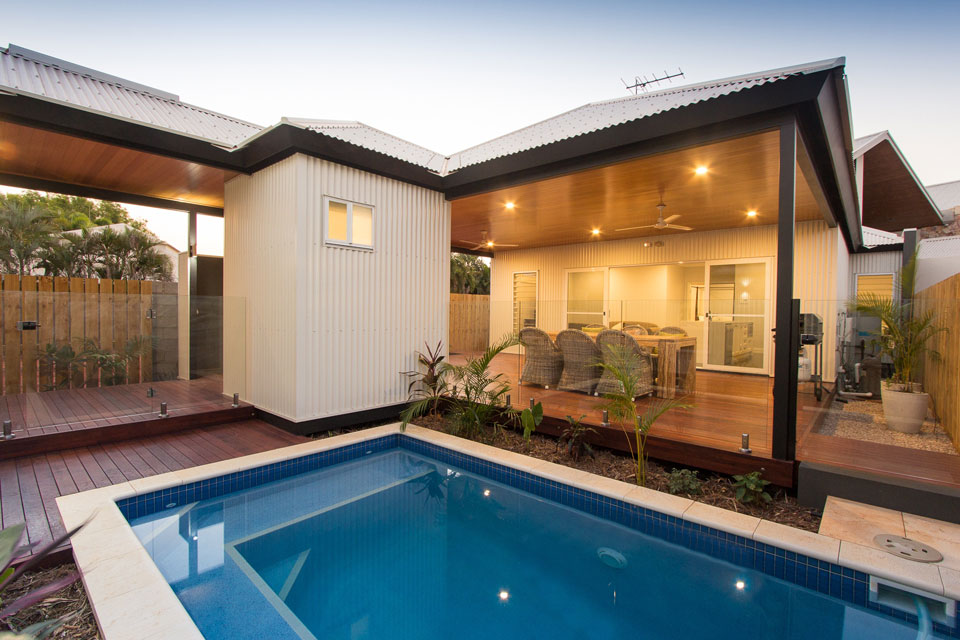 Challenor Drive – Cable Beach